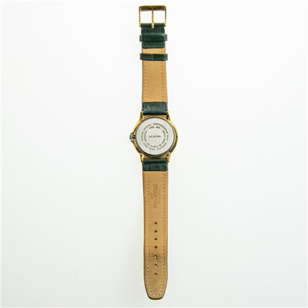 Armbanduhr (Pilsener- 01)