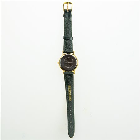 Armbanduhr (Dachmarke - 03)