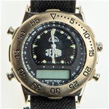 Armbanduhr (Dachmarke - 04)