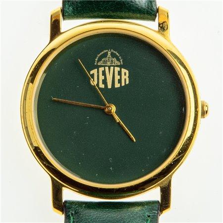 Armbanduhr (Dachmarke - 05)