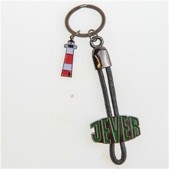 Schlüsselanhänger (Dachmarke - 03)