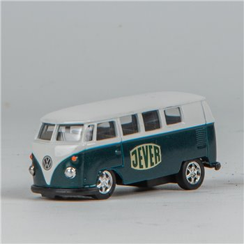 Bus (1:87 Spur H0 Welly)
