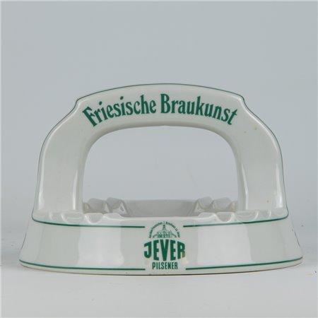 Aschenbecher (Brauerei - 013)