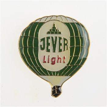 Pin (Ballon Light - 01)