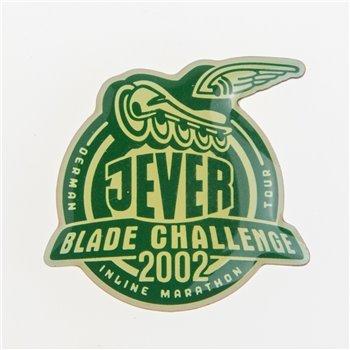 Pin (Blade Challenge 2002 - 01)