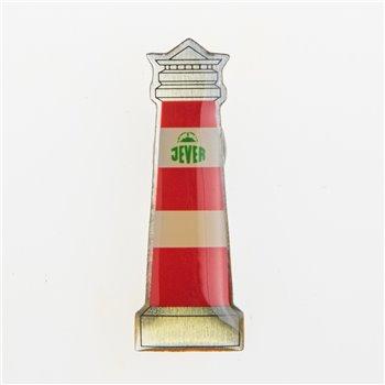Pin (Leuchtturm - 01)