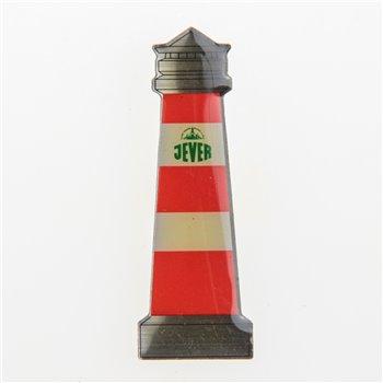 Pin (Leuchtturm - 02)