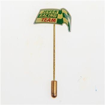 Pin (Jever Racing Team - 01)