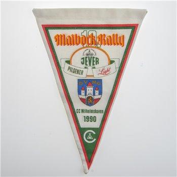 Wimpel (Maibock - 01)