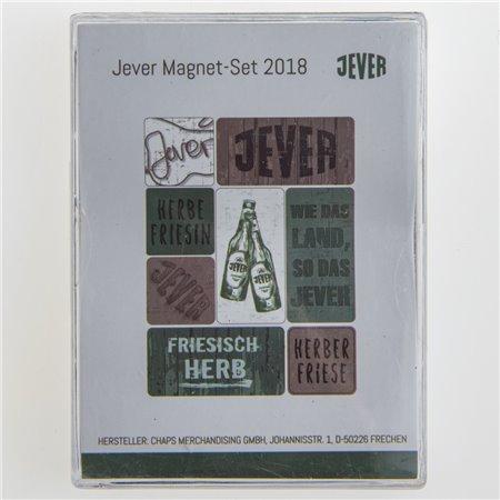 Magnet (Set - 01)