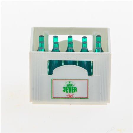 Bierkasten (1:22,5 Spur 2/G Freundt&Freundt)
