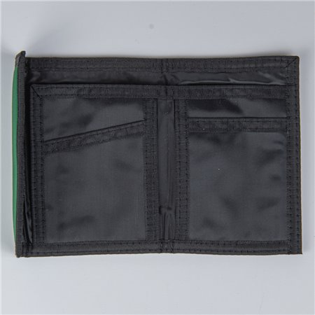 Portemonnaie (Dachmarke - 01)