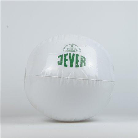 Wasserball (Dachmarke - 01)