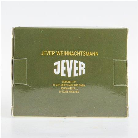 Christbaumschmuck (Dachmarke - 02)