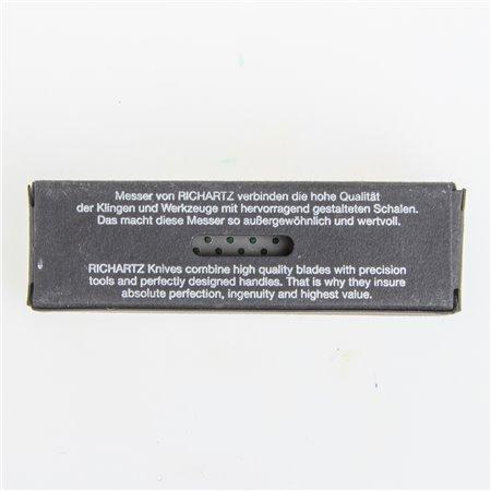Taschenmesser (Dachmarke - 03)