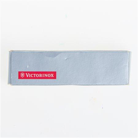 Taschenmesser (Dachmarke - 04)