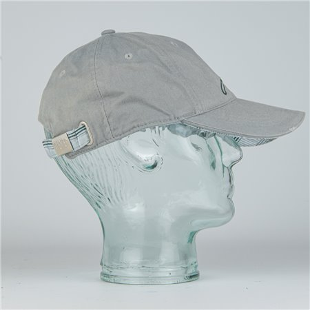 Kappe (Dachmarke - 20)