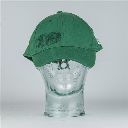 Kappe (Dachmarke - 30)