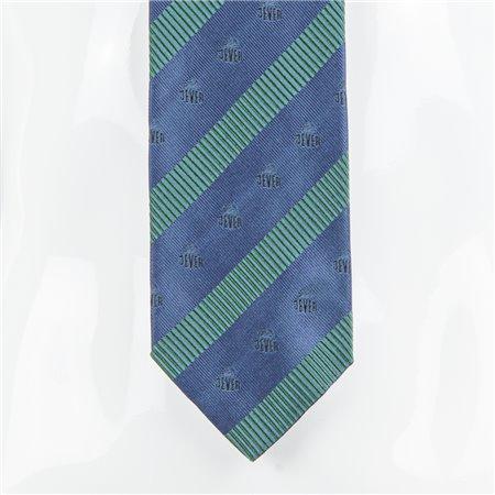 Krawatte (Dachmarke - 01)