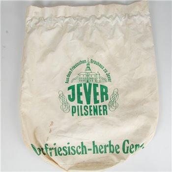 Tasche (Pilsener - 02)