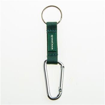 Schlüsselanhänger (Dachmarke - 13)