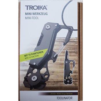 Werkzeug (Dachmarke - 05)