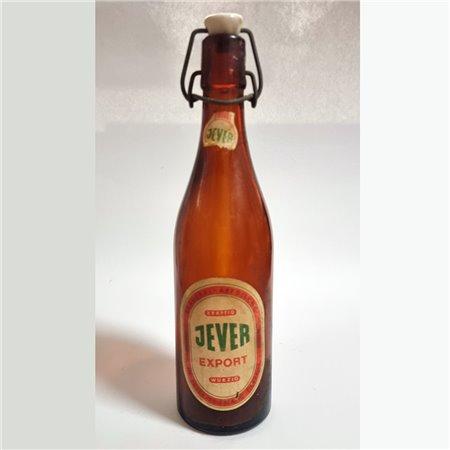 Flasche (Export - 14)