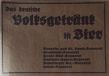 Werbung (Print - 1934 - 1)