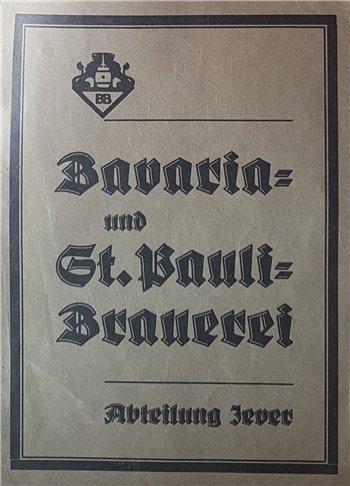 Werbung (Print - 1932 - 1)